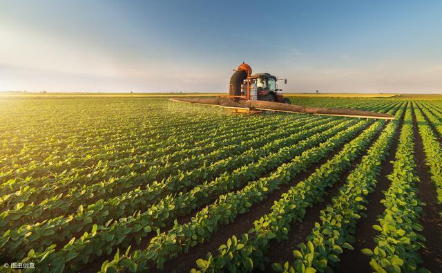 冒险岛-农业将剧变,这一类农业经营主体将成主流,为其赋能是创业重点!