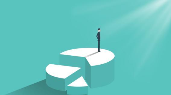 《现代企业采购管理的目标》