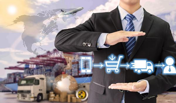 国内电商与跨境电商有何区别?改变思路玩转亚马逊