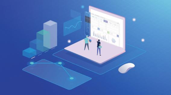 《电子商务平台建设的意义》