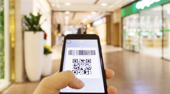 未来零售行业的可能发展趋势