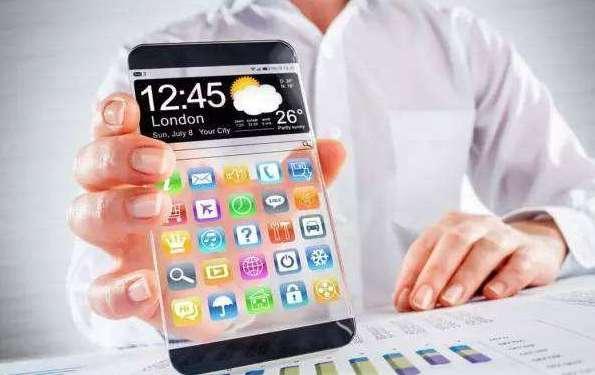 国内市场饱和了? 3月智能手机出货量降了