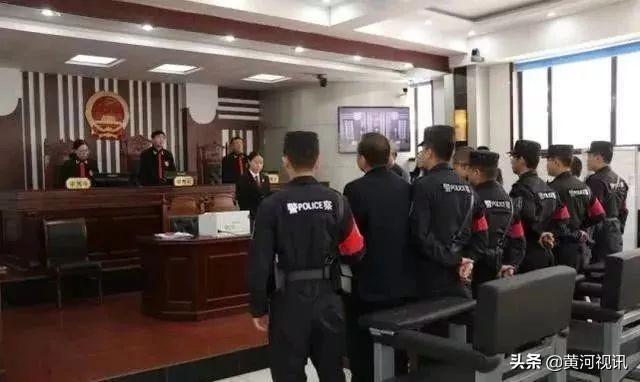 朔州怀仁3人多次在酒店先嫖后偷拍视频 冒充记者敲诈被判刑